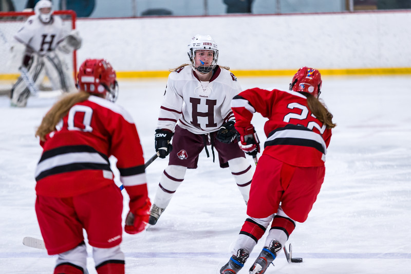 2019-2020 HHS GIRLS HOCKEY VS PINKERTON NH QUARTER FINAL-524.jpg