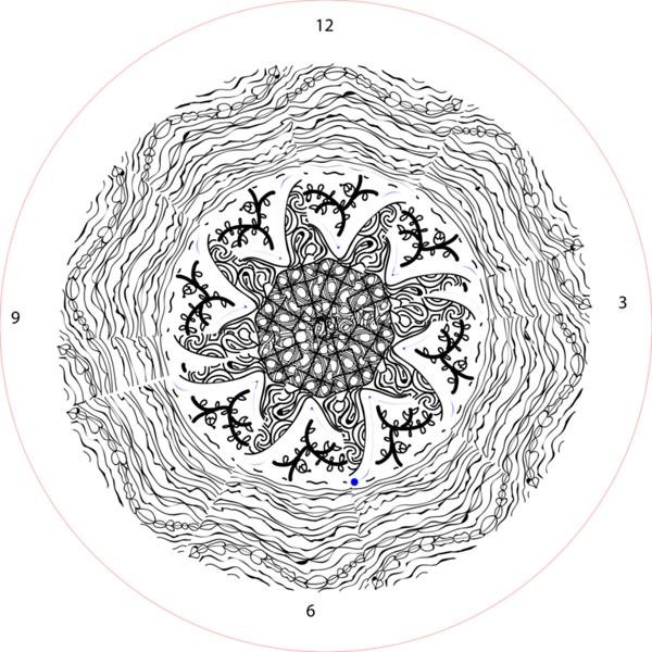 2019_FDVA-HoKalaya_4650931_Kalaya Ho Clock LaserCut Symmetry.png
