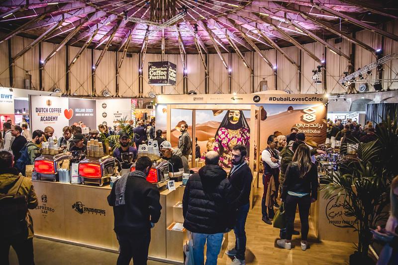 2019-03-01 - Event - Coffee Festival-6.jpg