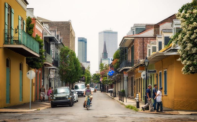 New Orleans Trip 2016-44.jpg