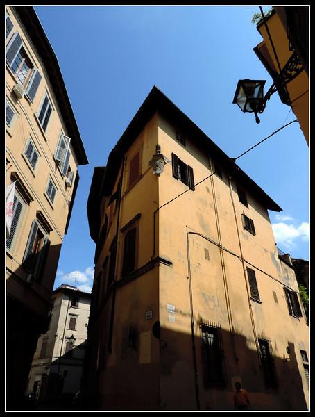 2013-09 Firenze 010.jpg