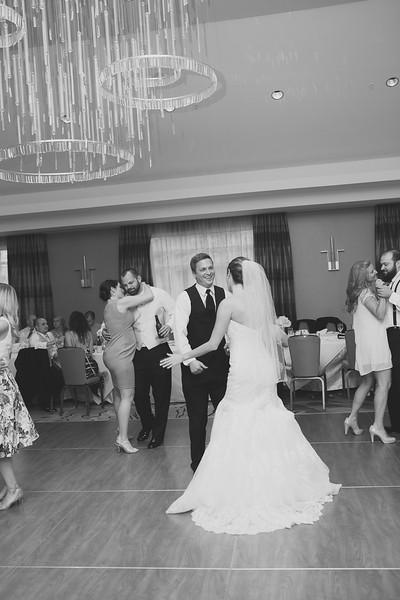unmutable-wedding-gooding-0709-2.jpg