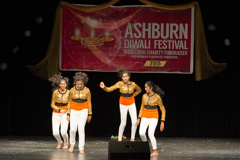 ashburn_diwali_2015 (315).jpg