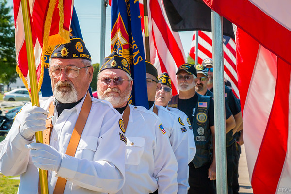 American Legion Post 81 Activities and Events