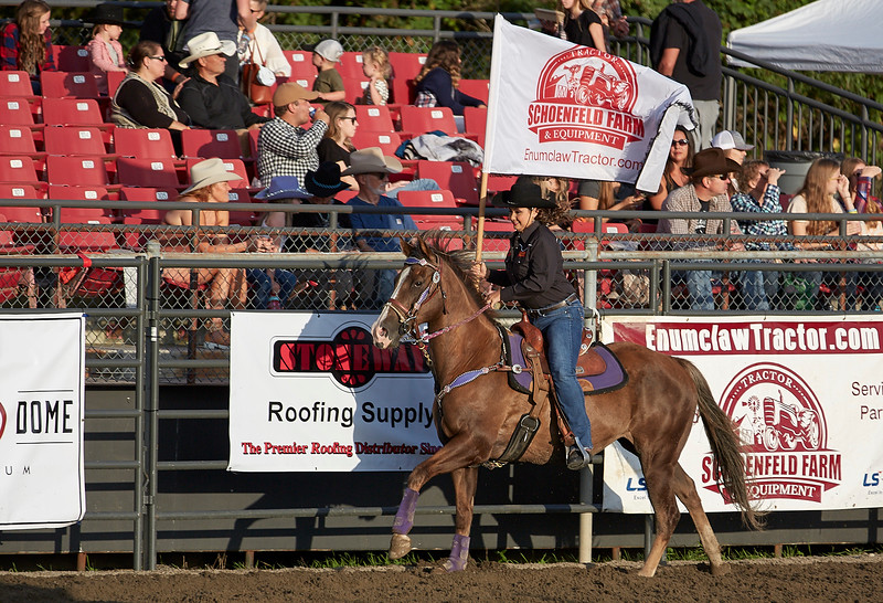 Enumclaw Rodeo 2019 - _15A4283.jpg