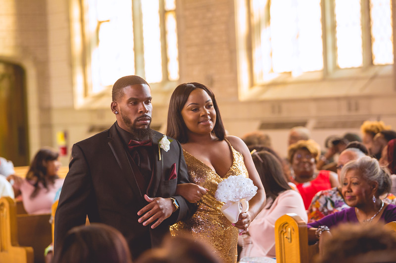Benson Wedding-0539.jpg