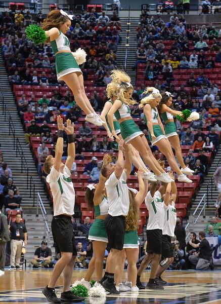 cheerleaders3984.jpg