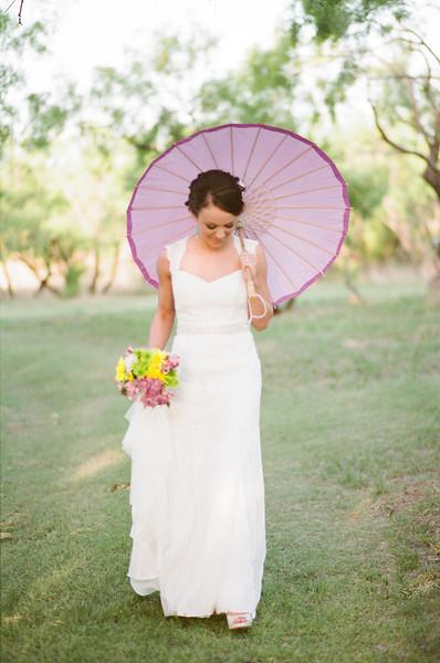 Kirstie Bridal Edits