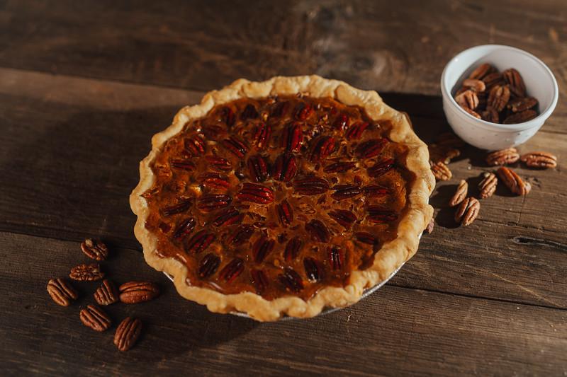 Pie.tylerboye.-2.jpg