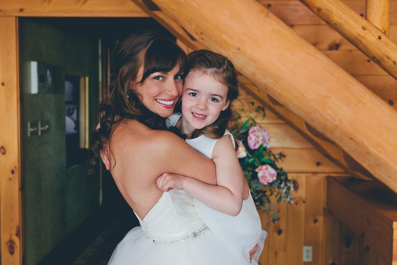 Jessica Todd_Wedding-0237.jpg