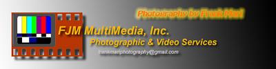 Photo banner FJM 2007 copy.jpg