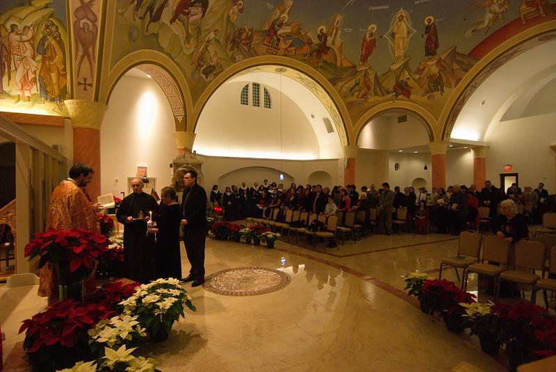 2013-12-24-Christmas-Eve-Service_017.jpg