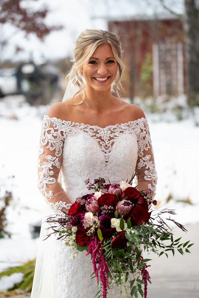 Blake Wedding-307.jpg