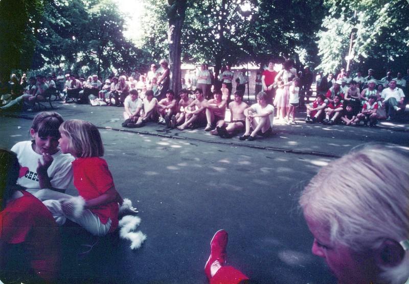 Dance-Trips-England_0077_a.jpg