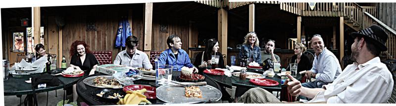 08-05-04_renee's b-day-Table_cs_web.JPG