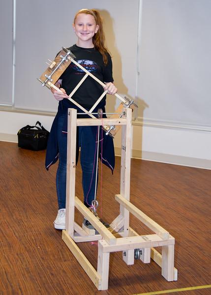 030516_ScienceOlympiad_LW-0050.jpg
