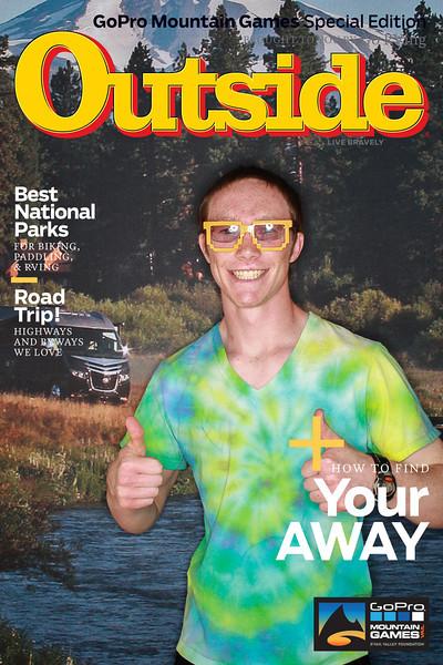 Outside Magazine at GoPro Mountain Games 2014-197.jpg