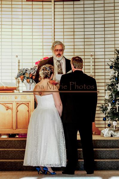 Toms wedding (18 of 69).jpg