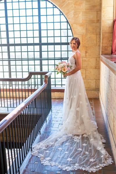JessicaandRon_Wedding-95.jpg