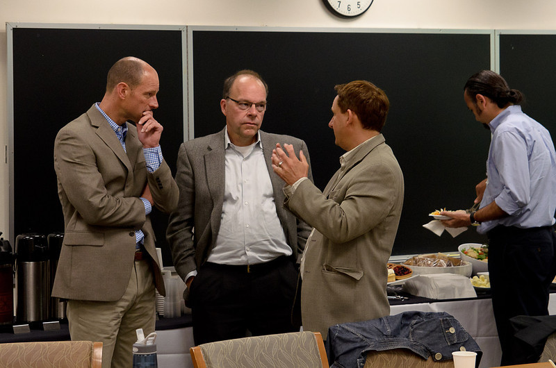 20110527-PACE-conference-5500.jpg