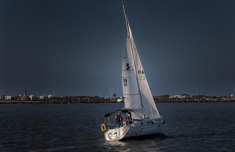 Sail-Edit.jpg