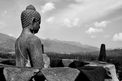 Indonesia: Jogjakarta