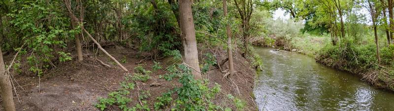 2019-05-18 Upstream property