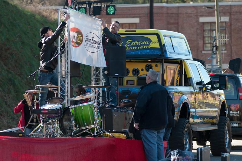 22015 Asheville Holiday's Parade_4.JPG