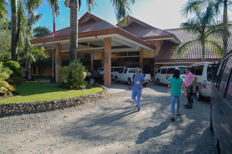 Zaycoland Resort Hotel