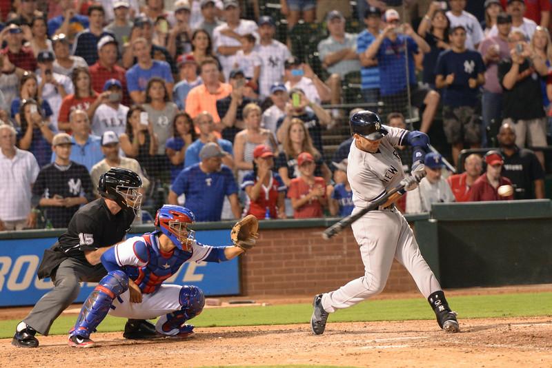 2014-07-30 Yankees Rangers 004.jpg