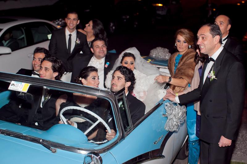 boda sábado-0525.jpg