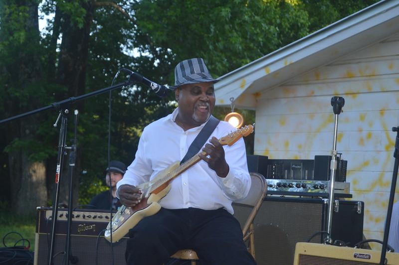 129 Memphis Gold.JPG