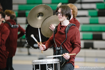 American Drum Line Association