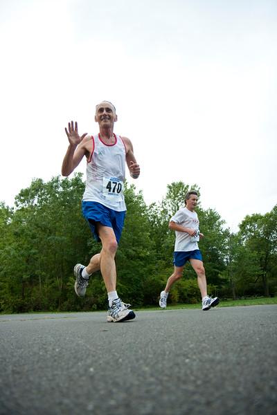 marathon10 - 263.jpg