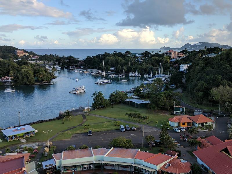 2017JWR-Caribbean-239.jpg