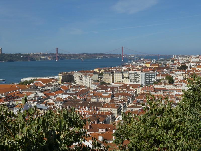 Lisbon August 19 -91.jpg