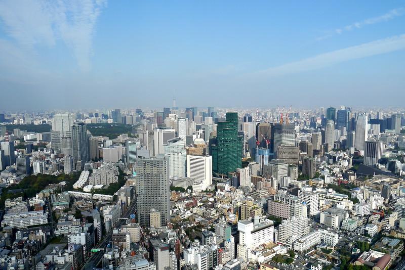 15-Japan2011_2135.JPG