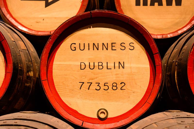 2015-02-22 Around Dublin 073.jpg