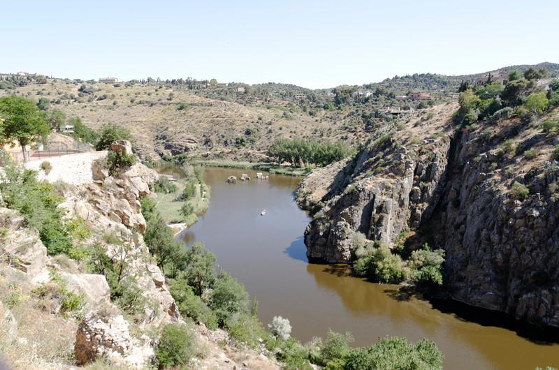 Toledo 2012_06_12_16_22_02.jpg
