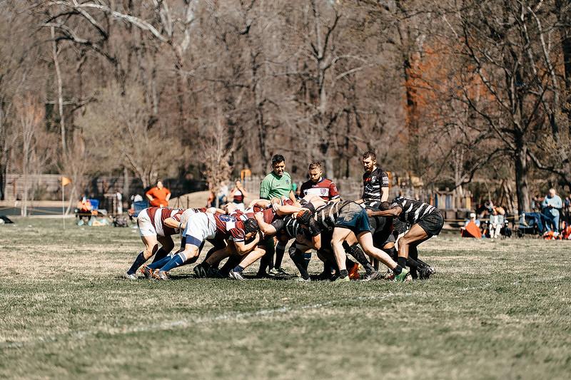 Dry Gulch Rugby 210 - FB.jpg