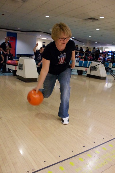 Bowling (18).jpg