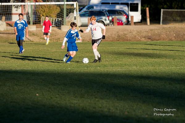 NHS Boys Soccer 101915-3