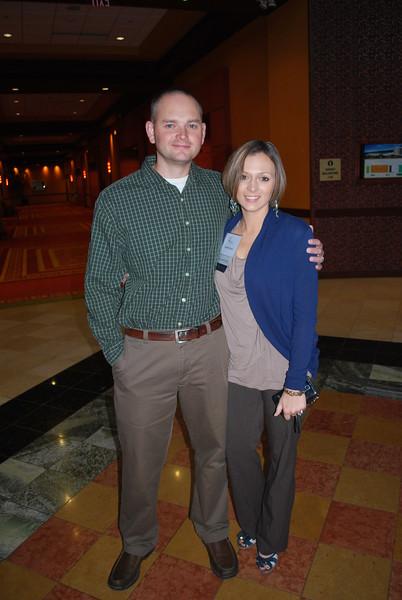 Mark & Sarah Peace 2.JPG