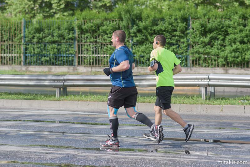 mitakis_marathon_plovdiv_2016-137.jpg