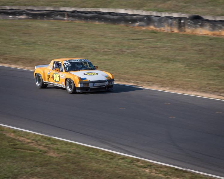 20190921_0895_PCA_Racing_Day1_Eric.jpg