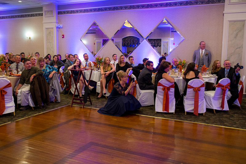20151017_Mary&Nick_wedding-0757.jpg