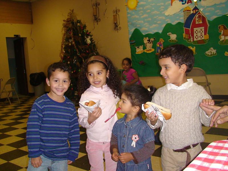 2007 Christmas 011.jpg