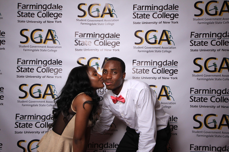 Farmingdale SGA-468.jpg