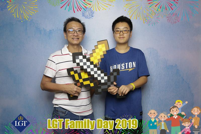 LGT_FamilyDay_w_ovelay_074.jpg