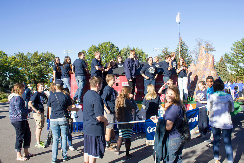 2015_10_10_Homecoming_Parade_7599.jpg